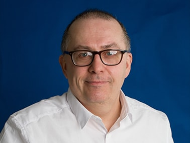 Interak - Piotr Ciszewski
