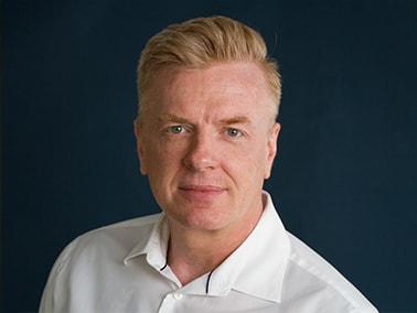 Interak - Piotr Łastowski
