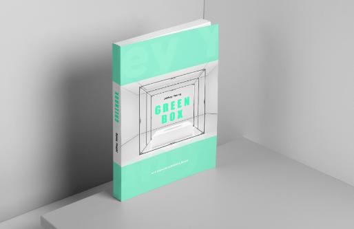 Interak Printing House - School books